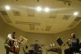 Vox Arcana - Columbia SC 2010